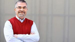 Karabüksporun eski CEOsundan eski başkana suçlama Paraları nereye harcadığını söylemedi