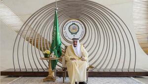 Arap Birliğinde Suudi Arabistana füze saldırılarına kınama