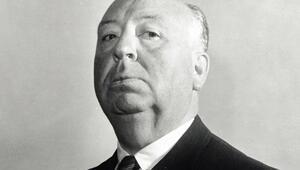 Gerilimin babası: Alfred Hitchcock