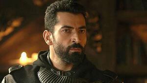 Mehmed Bir Cihan Fatihi'ne flaş isim Hangi ünlü oyuncu kadroya katıldı