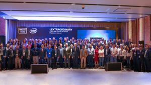 Dell EMC, Veri Depolama çözümlerinde büyüdü