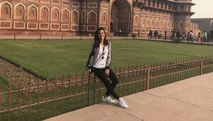 İlginç hikâyelerin yeri: Agra ve Kızıl Kale