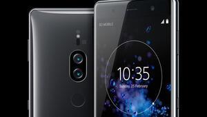 Sony Xperia XZ2 Premium tanıtıldı İşte tüm özellikleri
