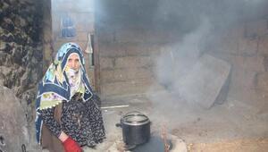 Dünyada 4,3 milyon kişi, biyomas nedeniyle ölüyor