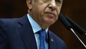 Erdoğan, erken seçim çağrısı yapan Bahçeli ile yarın görüşecek (2)