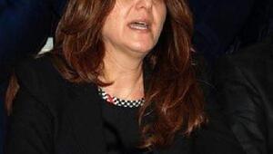 Kayseri CHP İl Başkanından Elitaşa dava tepkisi