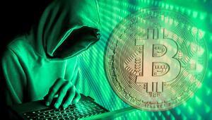 New York Başsavcısı kripto paralarla ilgili soruşturma başlattı