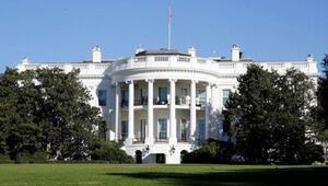 Beyaz Saraydan yeni gaf