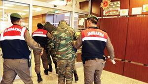 AB'den Türkiyeyi kızdıracak açıklama