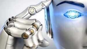 Yapay zekâ ve robotların geleceği için 5 önemli öngörü