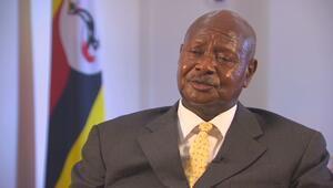 Uganda oral seksi yasaklıyor