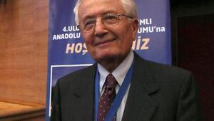 Prof.Dr. Kakaç: Nükleer santral bir tane de Türkiyede olsun