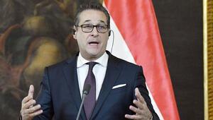 Avusturya'da yabancılara ağır kurallar geliyor