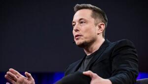 Türk girişimciler yaptı Elon Musk hayran kaldı Müşteri NASA ve ABD ordusu