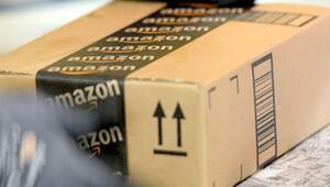 Amazonun prime üye sayısı 100 milyonu aştı