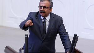 Erken seçimin ilk kazananı Sırrı Süreyya Önder oldu