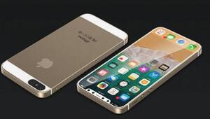 iPhone SE 2 resmen geliyor İşte yeni minik iPhone