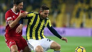 Janssenden Fenerbahçe sözleri Kalacak mı