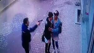 Polisin vurduğu penaltı kahramanı davasında flaş karar