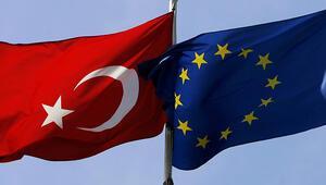 Türkiye'yi Doğu ve Batı arasında bir köprü haline getirmek