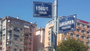 Ankaralılar dikkat O sokakların ismi değişti... İşte yeni isimler