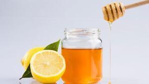 Boğaz ağrısına ne iyi gelir Boğaz ağrısı için doğal yöntemler