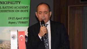CHPli Hamzaçebi: Bu seçimde balkonlarda halkımız olacak