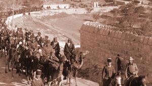 Osmanlı'da bir 'ayrılığın' tarihi