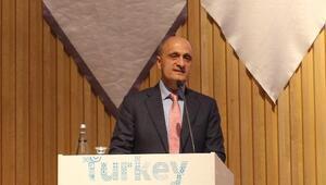 Mustafa Şenocak yeniden İDMİB Başkanı oldu