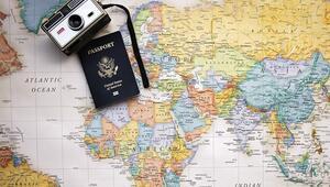 Kaçırılmaması gereken seyahat fırsatları