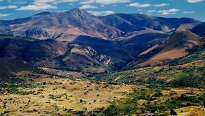 Swaziland Kralı ülkesinin adını değiştirdi, eSwatini Krallığı yaptı