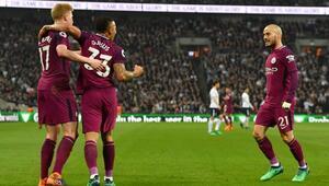 Manchester Citynin başarısı Türkiyedeki piyasayı hareketlendirdi