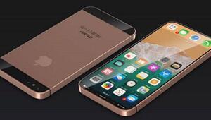 iPhone SE 2 ne zaman çıkacak