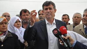 TBB Başkanı Metin Feyzioğlu: İYİ Parti seçime girmeli