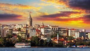 İstanbul'da en ucuz evler nerede