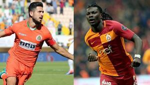Alanyaspor-Galatasaray maçına uzman iddaa tahminleri burada