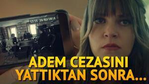 İstanbullu Gelin son bölümde kim veda etti Yeni bölüm fragmanı yayınlandı mı