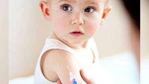 Avrupa'da aşı karşıtlığı korkutuyor