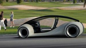 Sürücüsüz araçlarla ilgili son gelişmeler