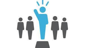 Genç girişimciler toplantılarda nelere dikkat etmeli