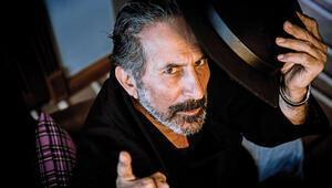 'Payitaht Abdülhamit'in 'Parvus'u Kevork Malikyan:İsim değiştirmek istemedim