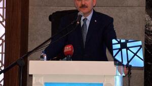Bakan Soylu: 1 Nisandan beri 123 terörist etkisiz hale getirildi