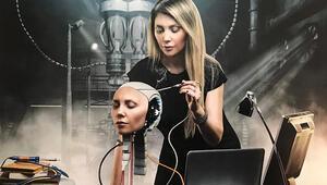 MIT ve ODTÜ'nün yapay zekada uzman ismi Şeyda Ertekin'den başarının sırrı: İlk koşul ısrarcılık