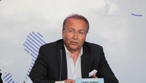 TEB BNP Paribas İstanbul Cupta kuralar çekildi