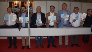 Tuncay Özkan: CHP, cumhurbaşkanı adayını salı günü açıklayacak