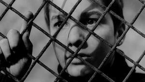 Örgütsüz mücadele: Fransız Yeni Dalga Sineması