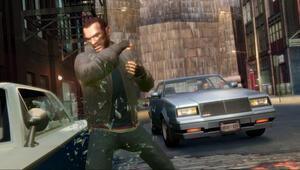 GTA oyuncularına şok: Oyundan kaldırılıyor mu