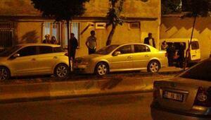 Samsatta 5.1lik deprem; bazı evlerde hasar oluştu, 13 kişi yaralandı