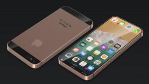 iPhone SE 2de kulaklık girişi olmayacak