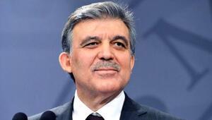 Saadet Partili yöneticiden siyaset kulisine bomba gibi düşen iddia